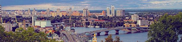 Rejestracja spółki na Ukrainie