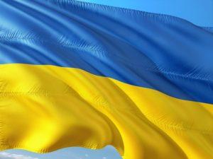 Prywatyzacja na ukrainie