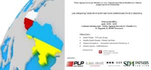 Jak założyć firmę na Ukrainie Andrii Popko
