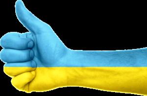 Prawo pracy na Ukrainie