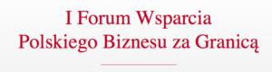 Polski Biznes za Granicą
