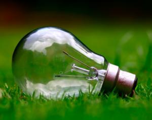 """inwestycje w ukraińską """"zieloną"""" energetykę"""