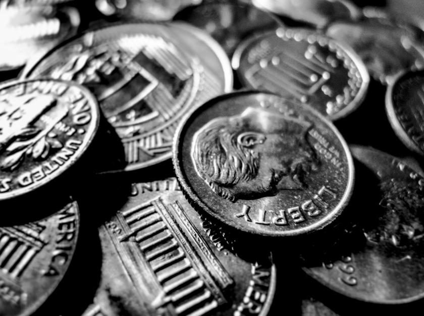 Jak zasilić konto bankowe spółki ukraińskiej
