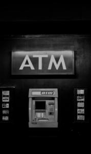 Konto bankowe dla polskiej firmy na Ukrainie