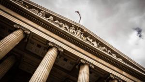 nowe prawo upadłościowe na Ukrainie - zmiany w prawie
