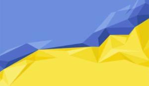 Spółka handlowa na Ukrainie